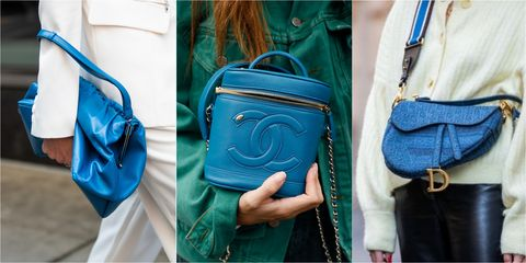 Blue, Green, Turquoise, Bag, Aqua, Electric blue, Teal, Street fashion, Fashion, Backpack,