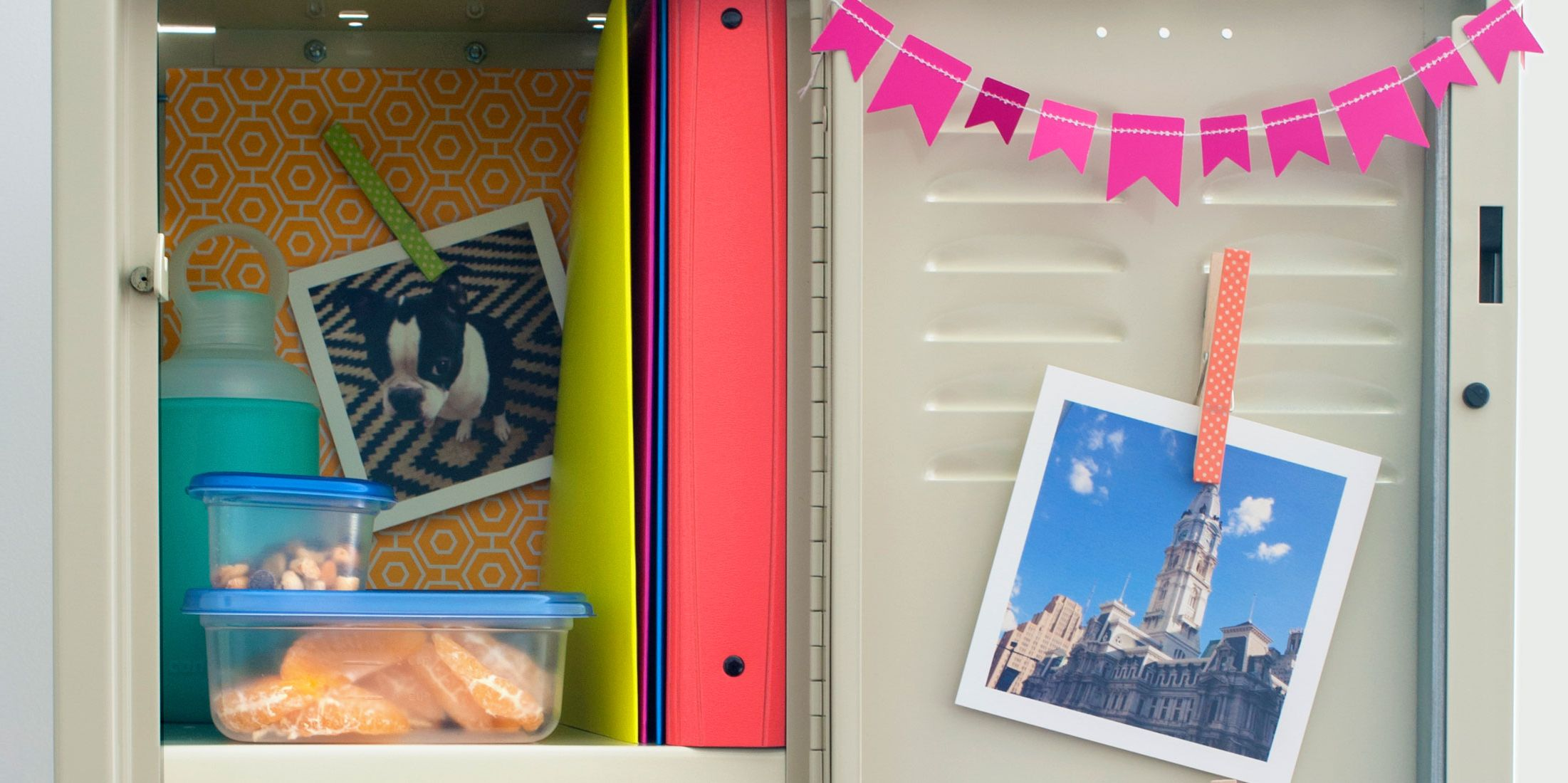 10 Best DIY Locker Ideas in 2018 DIY Locker Design Ideas