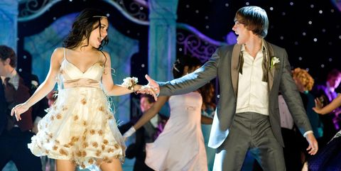 13 Weird Prom Traditions From Schools Across The Country
