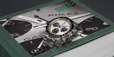 Watch, Box, Analog watch, Material property, Brand, Silver, Fashion accessory,