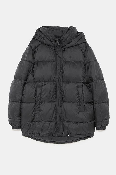 Zara, special prices, Zara special prices, abrigos, abrigos zara, abrigos baratos, abrigos rebajas, rebajas, abrigos rebajados, zara rebajas, zara barato, zara abrigos baratos