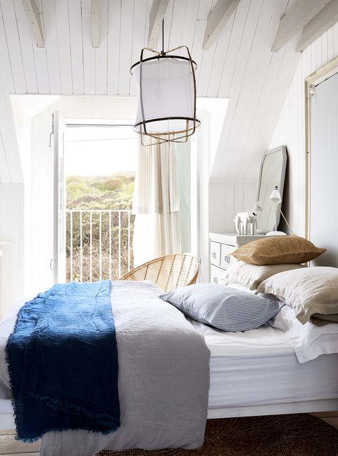 Admirable 40 Easy Bedroom Makeover Ideas Diy Master Bedroom Decor On Download Free Architecture Designs Intelgarnamadebymaigaardcom