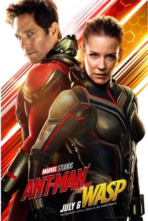 Hero, Superhero, Movie, Fictional character, Poster, Action film,