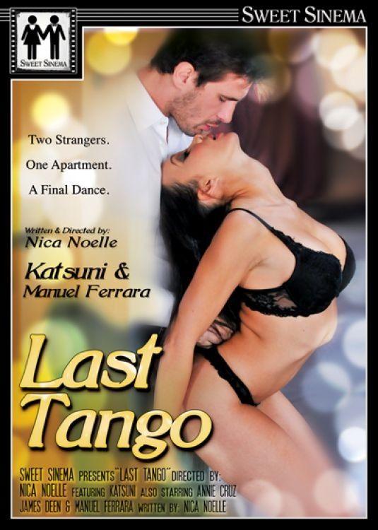 Adult film movie s sex