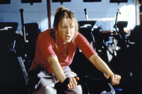 Shoulder, Arm, Indoor cycling, Physical fitness, Joint, Room, Human body, Muscle, Leg, Gym,