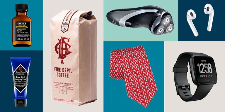 35+ Cheap Father\'s Day Gift Ideas for 2018 - Best Gifts for Dad