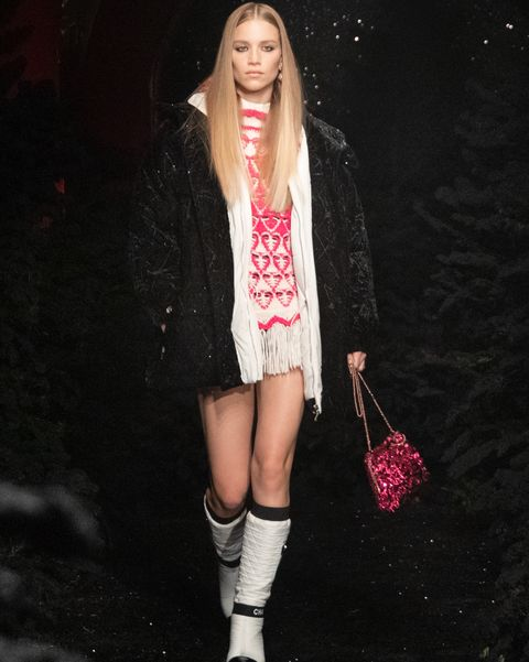 best bags of paris fashion week