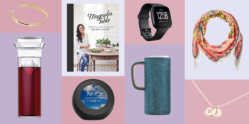 40 Best Mother&#39;s Day <b>Gift Ideas 2018</b> - <b>Presents</b> for Mom on Mothers Day