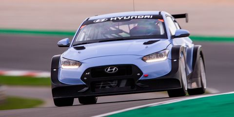 Land vehicle, Vehicle, Car, Race track, Endurance racing (motorsport), Performance car, Sports car, Automotive design, Sports car racing, Racing,