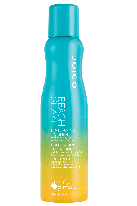 12 Best Sea Salt Sprays for Gorgeous Beachy Hair ...