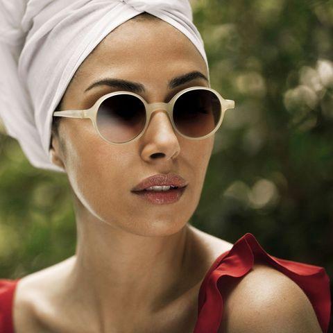 9c954f35ee0 LGR Gigi Hadid Sunglasses Brand Interview - Designer Luca Gnecchi ...