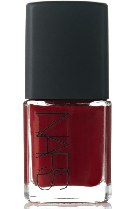 7 Best Fall Nail Polish Colors - New Nail Polish Colors & Trends for ...