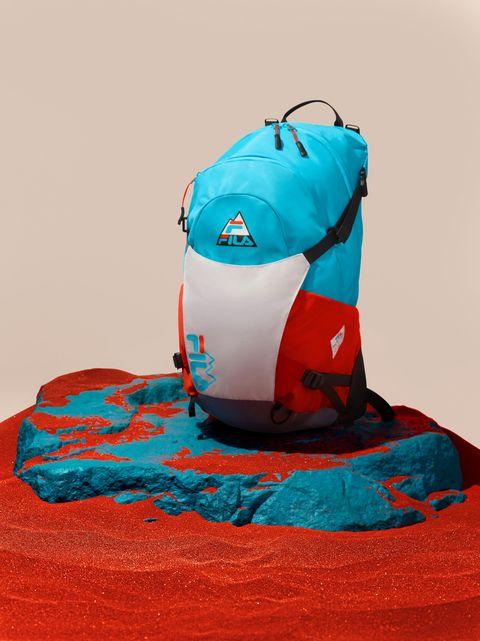 Blue, Turquoise, Teal, Turquoise, Headgear, Cap, Fashion accessory, Costume accessory,
