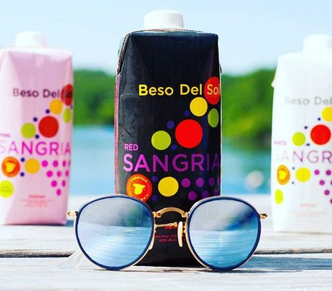 Product, Glasses, Eyewear, Bottle, Water bottle, Design, Plastic bottle, Drinkware, Pattern, Polka dot,