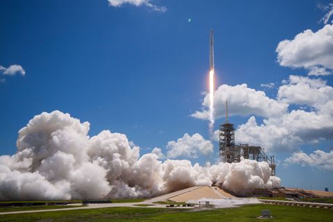 spacex-crs-12-launch.jpg