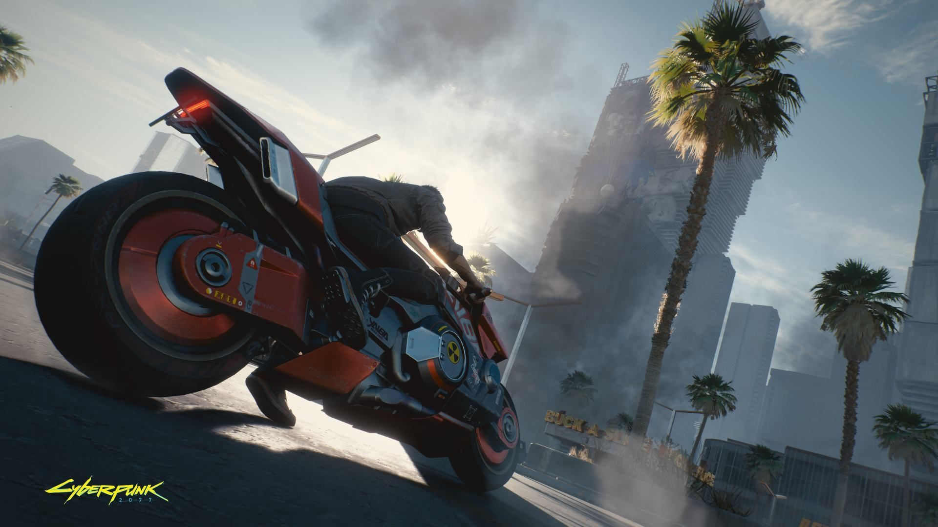 Best games of 2020: Your complete release schedule for PlayStation, Xbox, Nintendo Switch and beyond