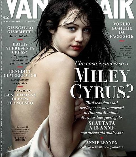 Magazine, Publication, Book cover, Photography, Advertising, Photo shoot, Model, Black hair,