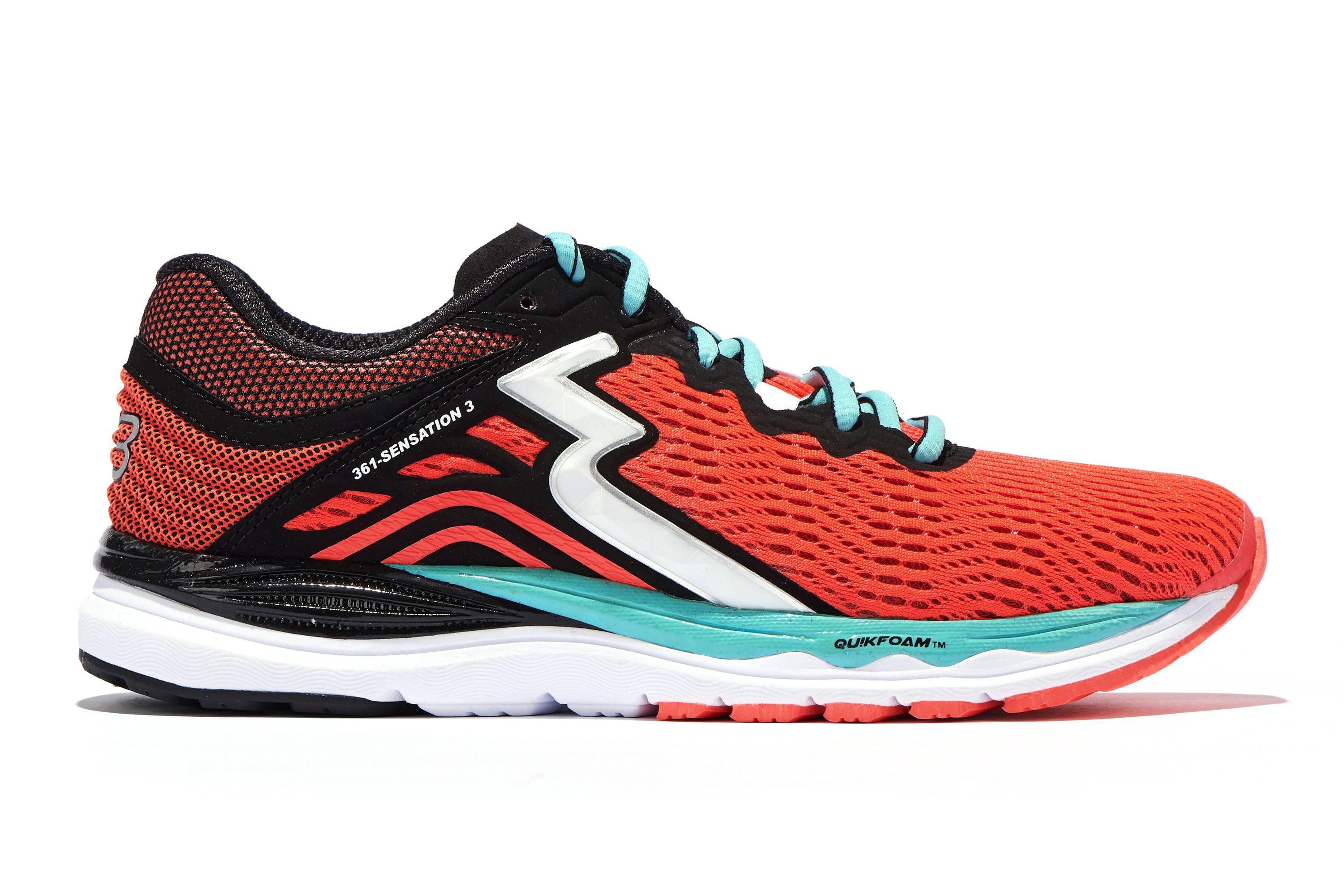 Best Running Sneakers Cushioned 2019 Comfortable Most Shoes frafw5q