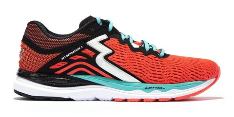 63cd58e94a3 Best Cushioned Running Shoes 2019 - Most Comfortable Sneakers