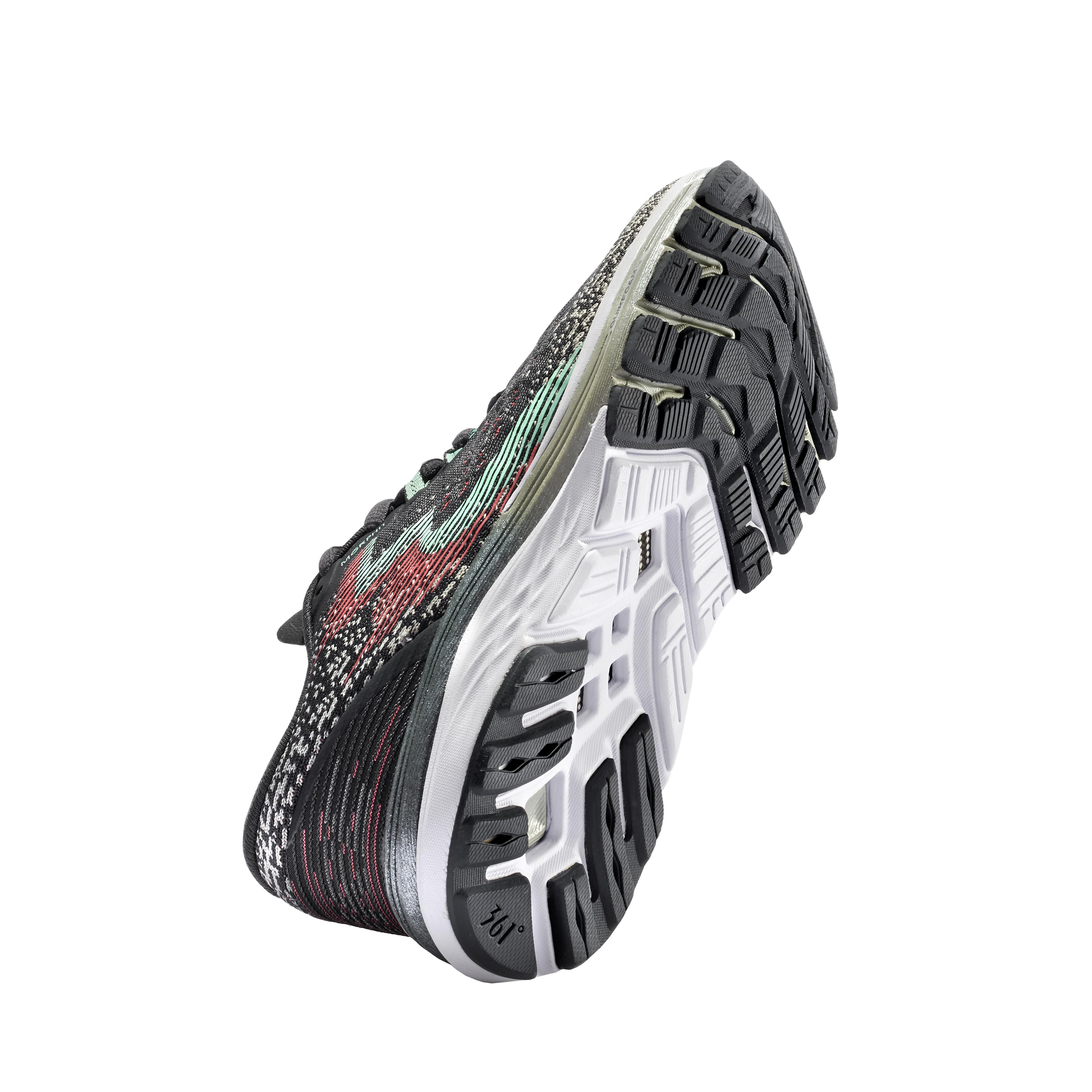 The best running shoes 2020