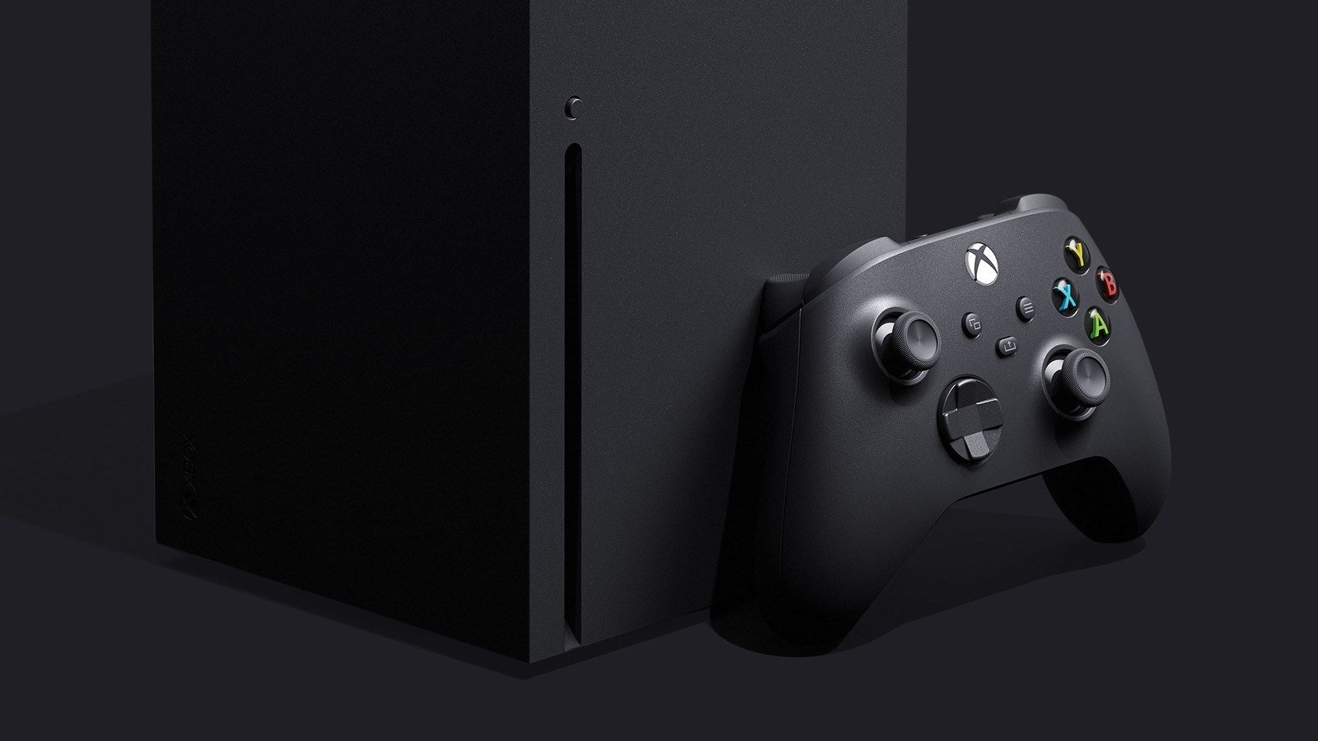 The Best Xbox Series X Accessories Pre Order Controllers Now