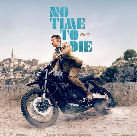 Poster, Motorcycle, Album cover, Vehicle, Stunt performer, Motorcycling, Movie, Advertising, Font, Graphic design,