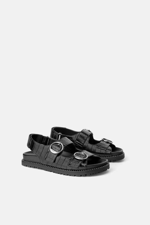 dad sandals