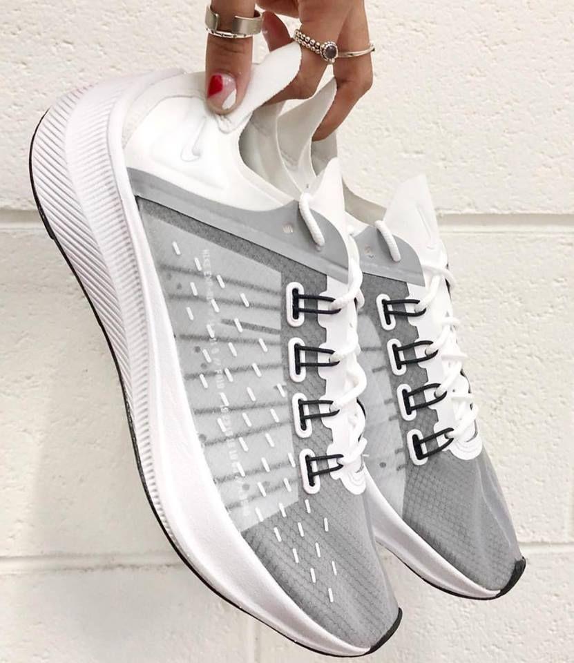 2018球鞋, FRUITION, Nike, Nike React, WMNS NIKE EXP-14, 球鞋,運動鞋,慢跑鞋,推薦,女生球鞋