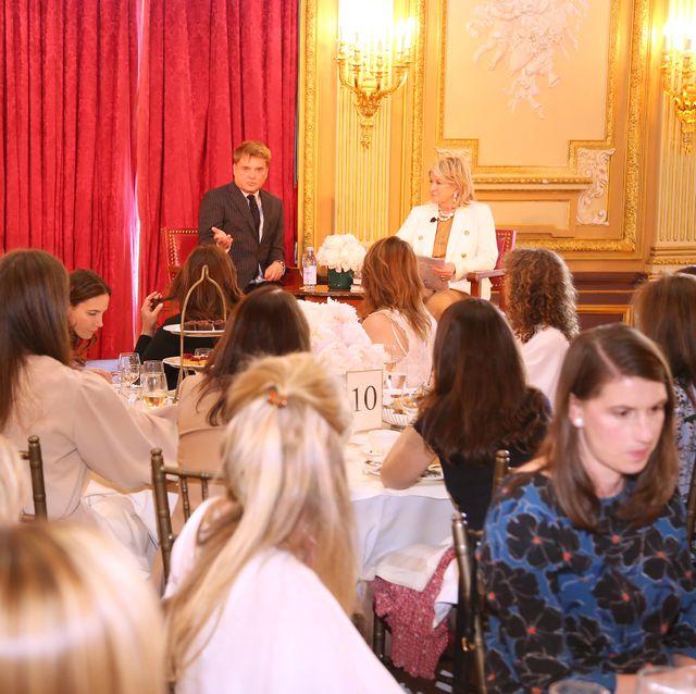 Event, Ceremony, Wedding, Dress, Wedding reception, Party, Function hall, Restaurant,