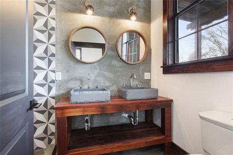 kv harper kex build design bathroom 2