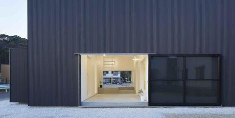 Architettura Case Moderne Idee.Elle Decor Arredamento Interni Design Architettura