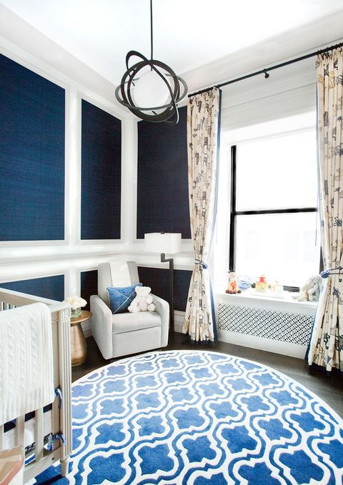 nicole fuller manhattan kids room