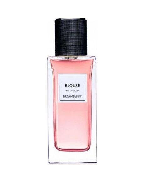 YSL Blouse Eau De Parfum