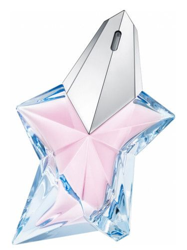 ici-angel-parfum