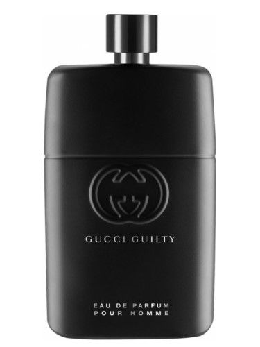Grunge Men's CologneFragrance