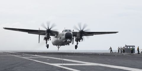 Aircraft, Vehicle, Airplane, Aviation, Flight, Propeller-driven aircraft, Propeller, Military aircraft, Landing, Air force,