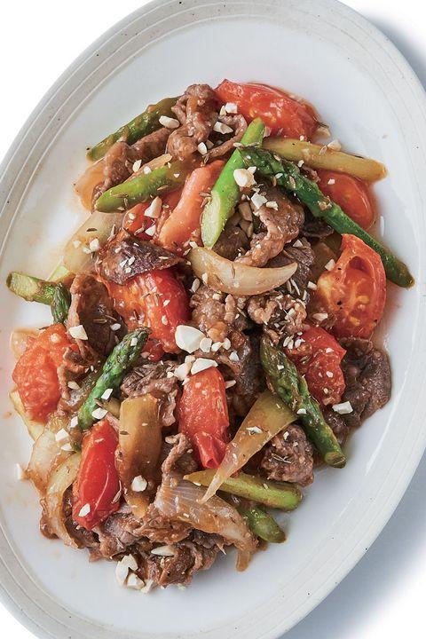ワインに合うトマト料理 レシピ