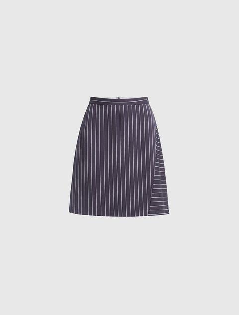 Clothing, Pencil skirt, Fashion, A-line, Pattern, Skort, Shorts, Tartan,