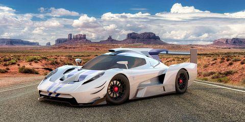 Land vehicle, Vehicle, Car, Supercar, Sports car, Race car, Automotive design, Performance car, Coupé,