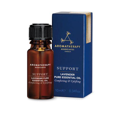 Aromatherapy Associates 舒和薰衣草純香精油