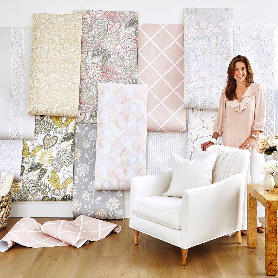 Sarah Richardson Off The Grid who is designer sarah richardson? - everything you need to