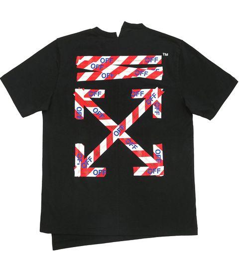 Off-White, 年度排名, 手機殼, 熱門商品,口罩,台灣,台北,T-shirt,價格,包包,腰帶