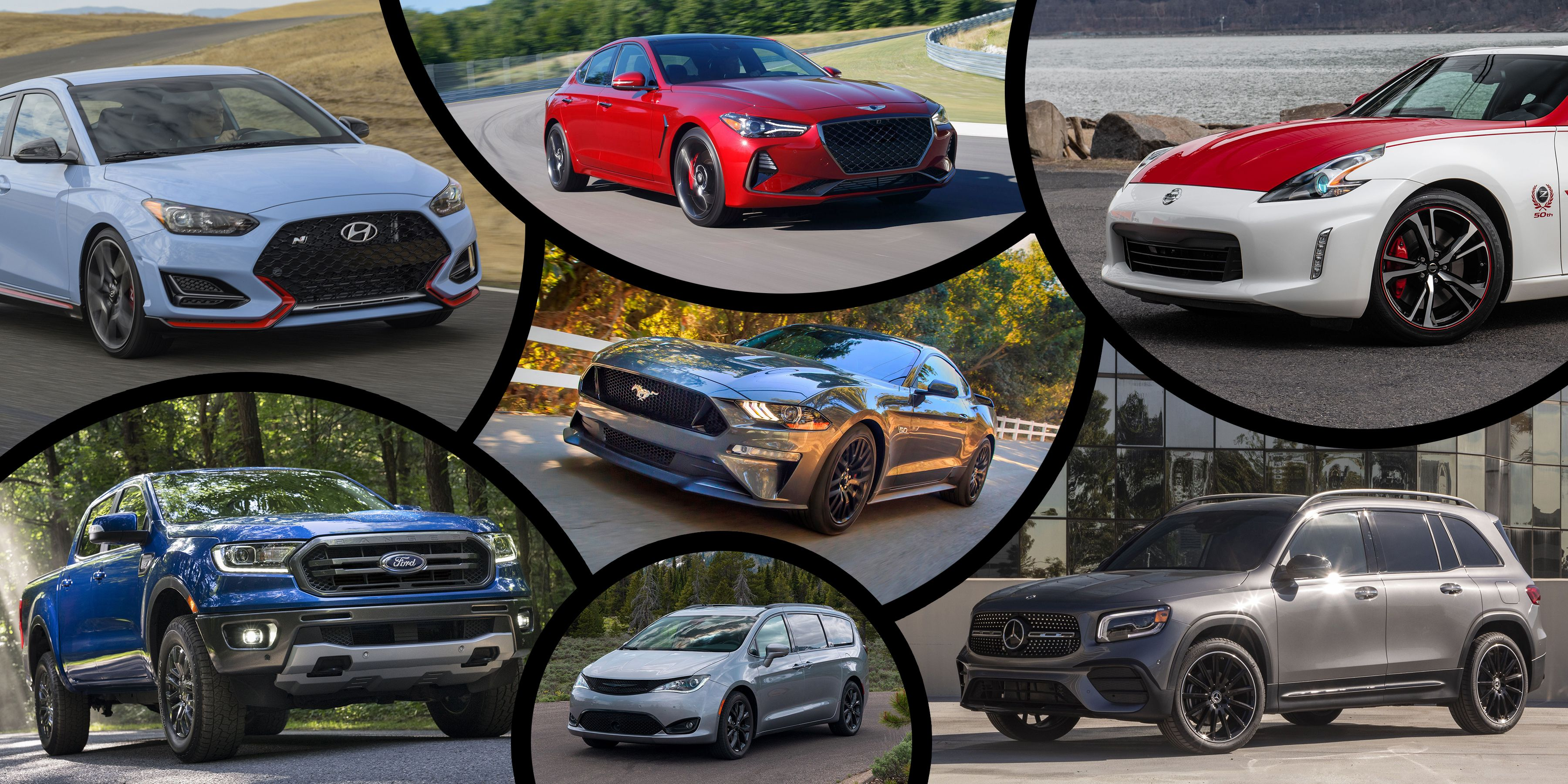 10 Vehicles That Are Suddenly A Bargain - cover