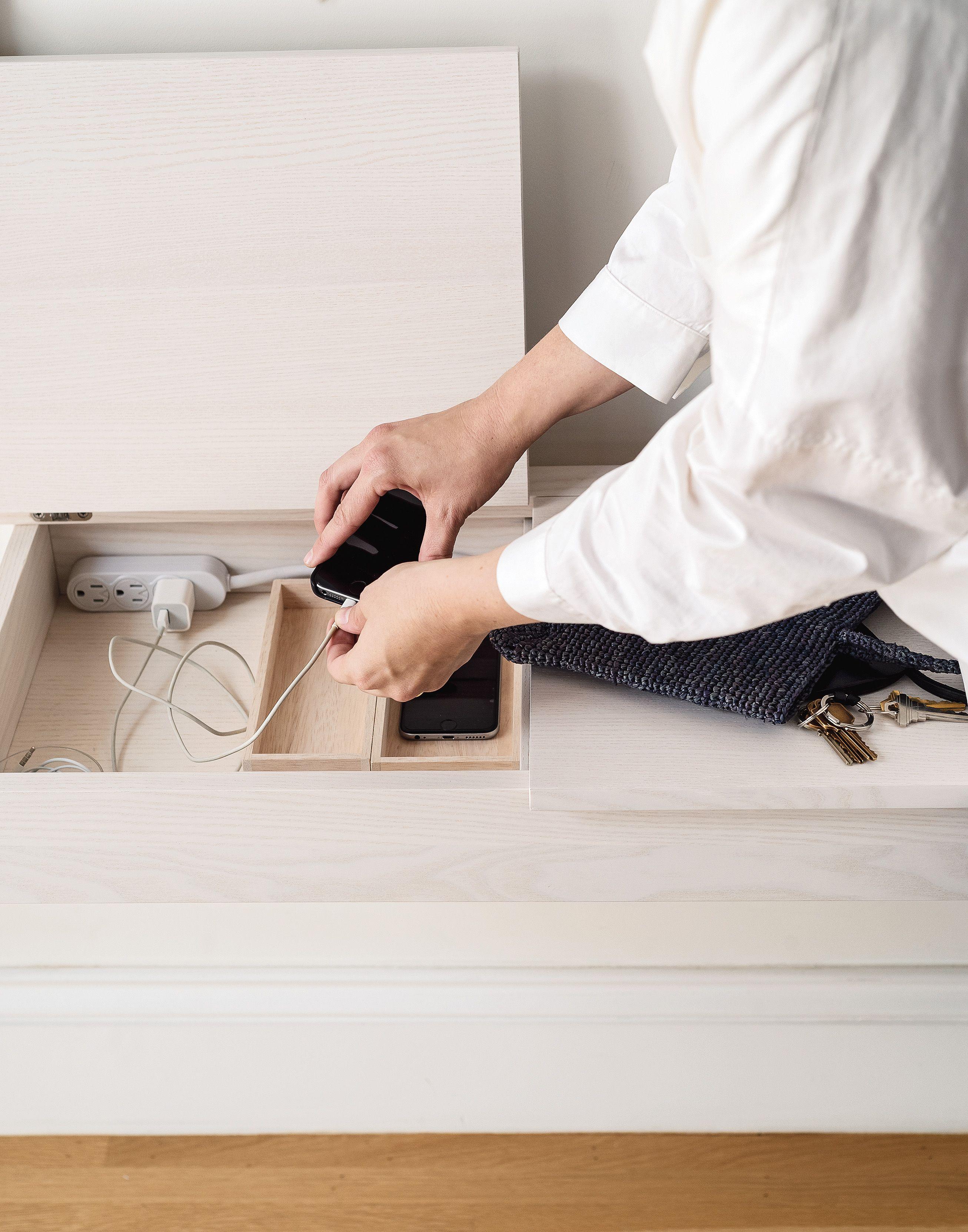small home hacks