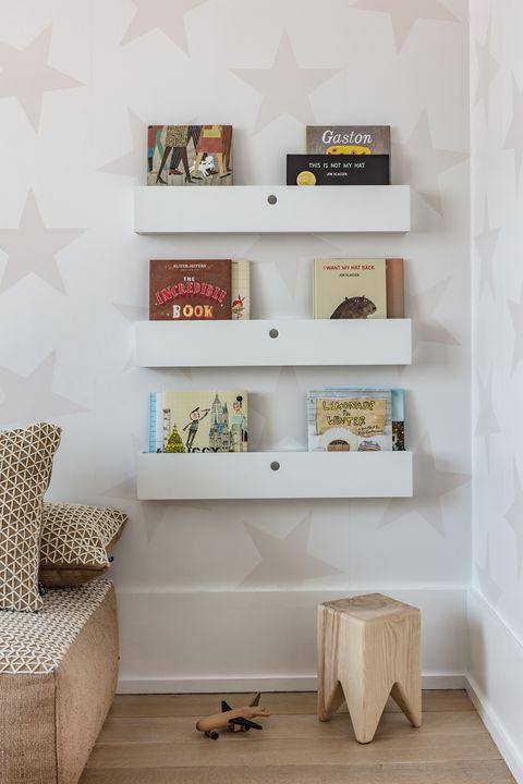 30+ Toy Storage Ideas - How to Organize & Store Your Kids\' Toys