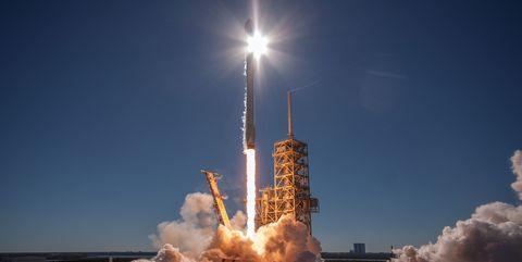 spacex-Koreasat-5A.jpg