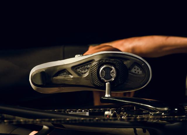 speedplay wahoo powrlink zero pedalen