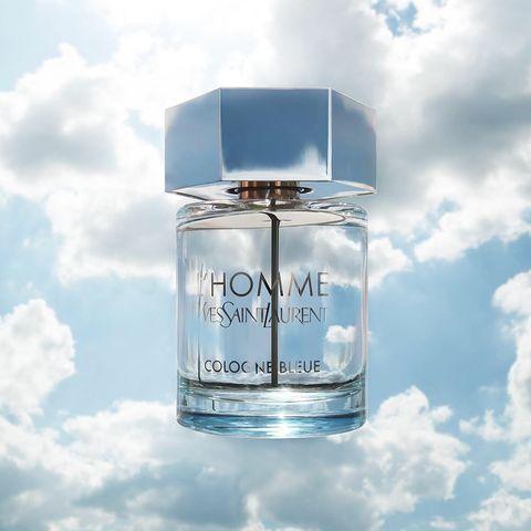 Product, Water, Perfume, Liquid, Sky, Cloud, Glass, Fluid, Bottle,
