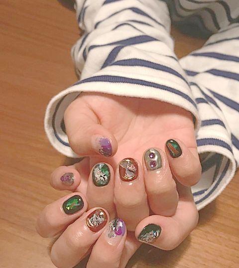 Nail, Nail polish, Finger, Nail care, Manicure, Cosmetics, Toe, Hand, Foot, Artificial nails,