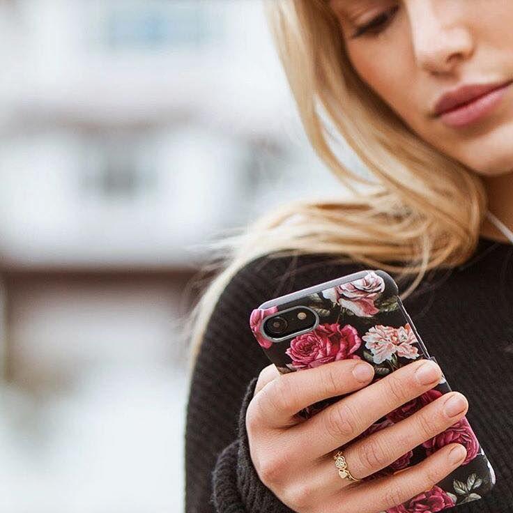Happy Plugs, 玫瑰, 印花, 手機殼, 藍芽耳機, 瑞典, iphone
